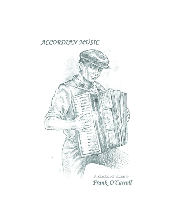 accordionmusic