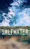 AshfeldtSaltwater
