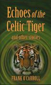 celtictiger