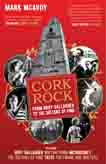 CorkRock