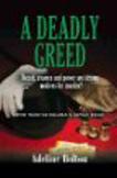 DeadlyGreedA