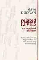 DugganLives