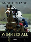 HollandWinnersAll