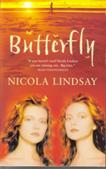lindsaybutterfly