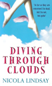 lindsaydivingthroughclouds