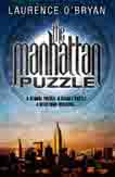 ManhattanPuzzle