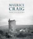 MauriceCraig
