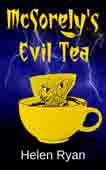 McSorely's_Evil_Tea