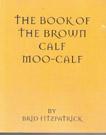 moocalf2
