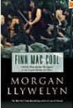 MorganFinnMacCool