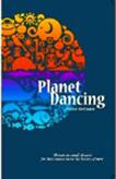 PlanetDancing