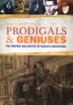 Prodigals&Geniuses