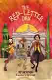 RedLetterDay
