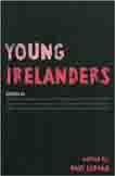 YoungIrelanders